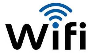 野良WiFi(ワイファイ)の便利と危険