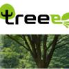 treee新機能 『木になる』がキニナル。