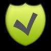 マイクロソフトを騙る 「セキュリティ重要な警告」詐欺にご注意ください!