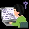 Excel 文字化け対処法!