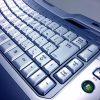 【マイクロソフト】Bluetooth ワイヤレスキーボード&マウス