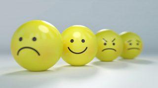 能術入門エッセイ:幸福とは、自分を満たすこと
